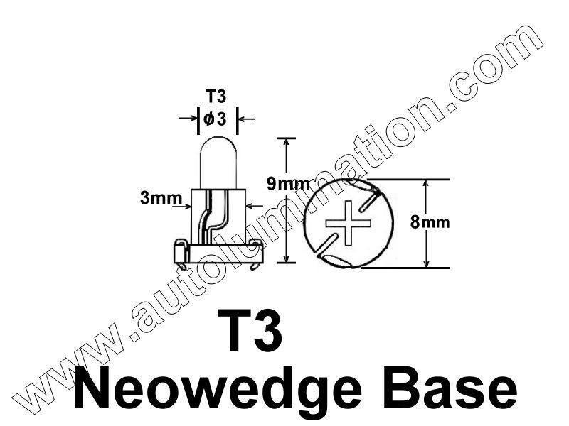 Neowedge,Type A (T3),39397-SA5-003,35852-SEP-A02,35853-SDA-A01,81850-35050