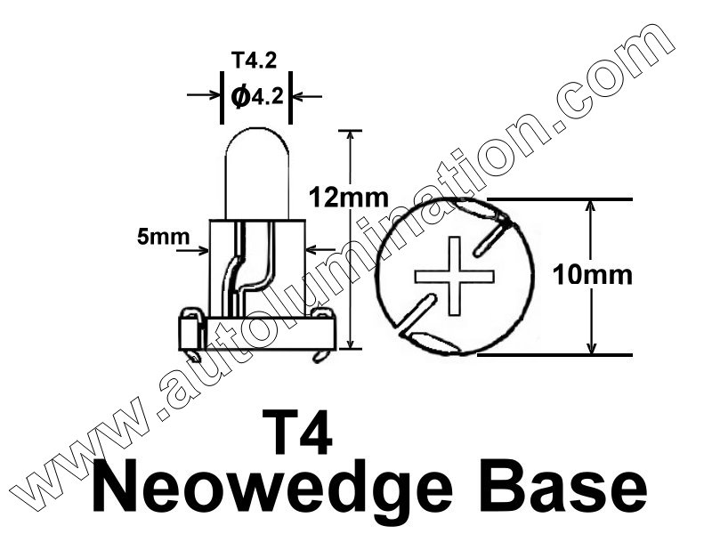 Neowedge,Type B (T4),T4.2,79674-S3N-941,79607-SHJ-S01, 36773-SEP-A01,35851-sm4-003,36774-SEP-A01,79628-S2a-003,35855-S2A-003,35851-S2A-003,35855-S2A-A11
