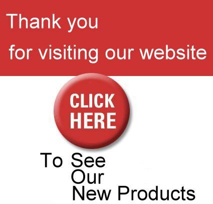 distributor banner