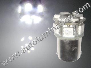 : 5007- 5008 - 7506 -1003 - 105 - 61 - 81 - 63 - 89 - 98 - 67 - 69 - 1155 - 97 - 1247 - 71 - 1251 - 303 - 623 - 3497 -R5W SMT Led Bulb
