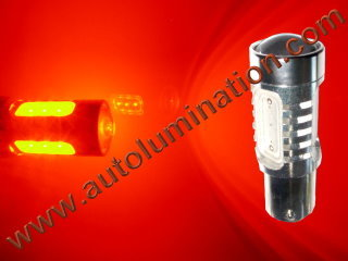 1156 1157 2057 P21w P21w 4w 12 Watt High Powered Led Bulb