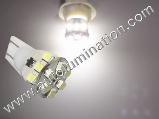 2450x 585 656 152 657 464 655 High Powered LED Bulb