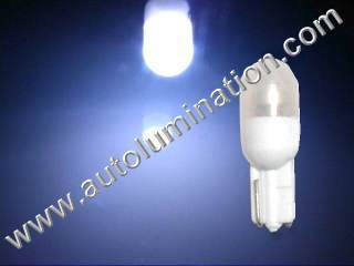 24 LED Bulbs