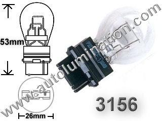 3155 3156 Bulb