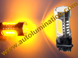 3156 3157 4057 4157 3057 12 Watt High Powered Led Bulb