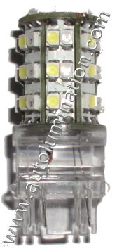 3157 4157 3057 Led Switch back  48 led