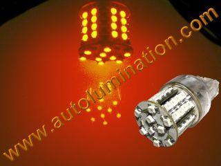 3156 3157 49 led bulb 4157