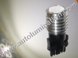 3047 3057 3155 3156 3157 3157LL 3357 3454 3457 3757 4057 4114 4114LL 4114K 4157 4157LL  Led 5 watt cree Tail Light Bulb