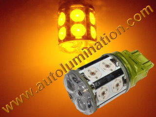 3156 3157 4057 4157 3057 High Powered Led Bulb