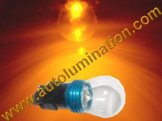 3157 3057 3155 3357 3457 4157 Led 10 Watt Cree Tail Light Bulb