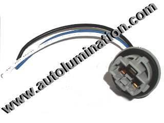 candelabra light socket wiring diagram 3157 light socket wiring diagram