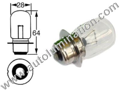 SLR576, WFT576, SFT576, GLB323, GLB185, LLB323, 323, 12012 S, 323, P36S, P22S, P323 Lucas, Phillips, Leuci, 12v, 45w, 48w, Spot, Fog Lamp Bulb, Triumph, Norton, Matchless, Volvo, Fiat, Alph Romeo, British Pre Focus, BPF, Clear Spot & Fog Lamp Bulb