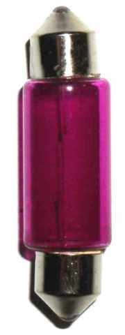 31mm Purple