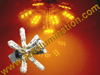3157 3047 3057 3155 3156 3157 3157LL 3357 3454 3457 3757 4057 4114 4114LL 4114K 4157 4157LL Spider Spider Lights Tail Lights Leds Amber