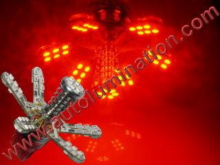 3157 3047 3057 3155 3156 3157 3157LL 3357 3454 3457 3757 4057 4114 4114LL 4114K 4157 4157LL Spider Spider Lights Tail Lights Leds Red