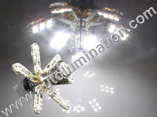 3157 3047 3057 3155 3156 3157 3157LL 3357 3454 3457 3757 4057 4114 4114LL 4114K 4157 4157LL Spider Spider Lights Tail Lights Leds Super Cool White