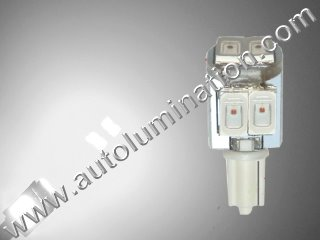 74 37 2721 T5 Samsung led bulbs LED Bulbs Super Cool White
