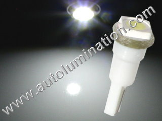 74 73 T5 2721 Samsung LED Bulbs