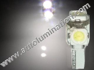 74 37 2721 T5 Samsung led bulbs LED Bulbs Super Cool White