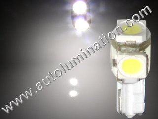 74 37 2721 T5 Samsung led bulbs LED Bulbs