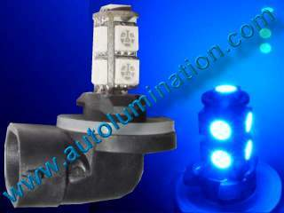 862 881 886 889 894 896 898 899 Led Headlight Bulb