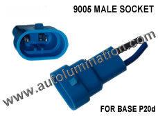 Autolumination Images Aut05 Male Wm