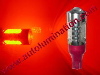 906 579 901 904 908 909 912 914 915 916 917 918 920 921 922 923 926 927 928 939 921 T15 Led 12 watt cree Reverse Light Upper Brake Light Led Bulb Red