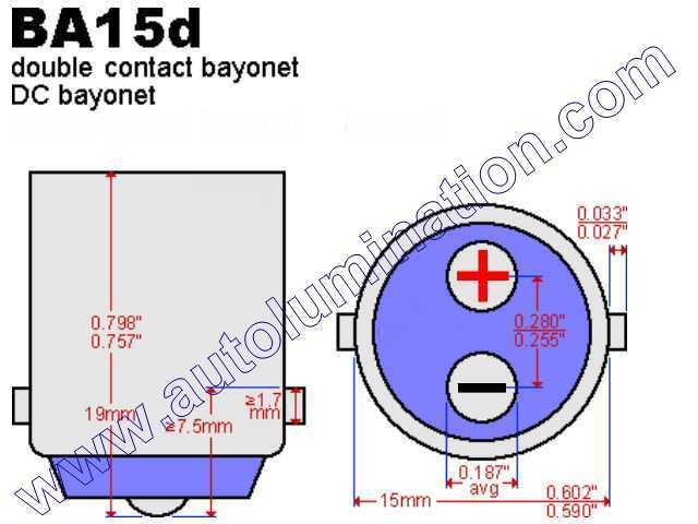 ba15d_wm automotive connectors Light Socket Wiring Diagram at eliteediting.co