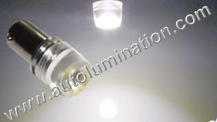 Bax9s Ba9s Led Bulb H6W 64132