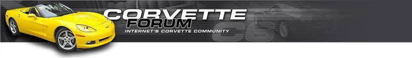 Corvette Replacement Bulbs List