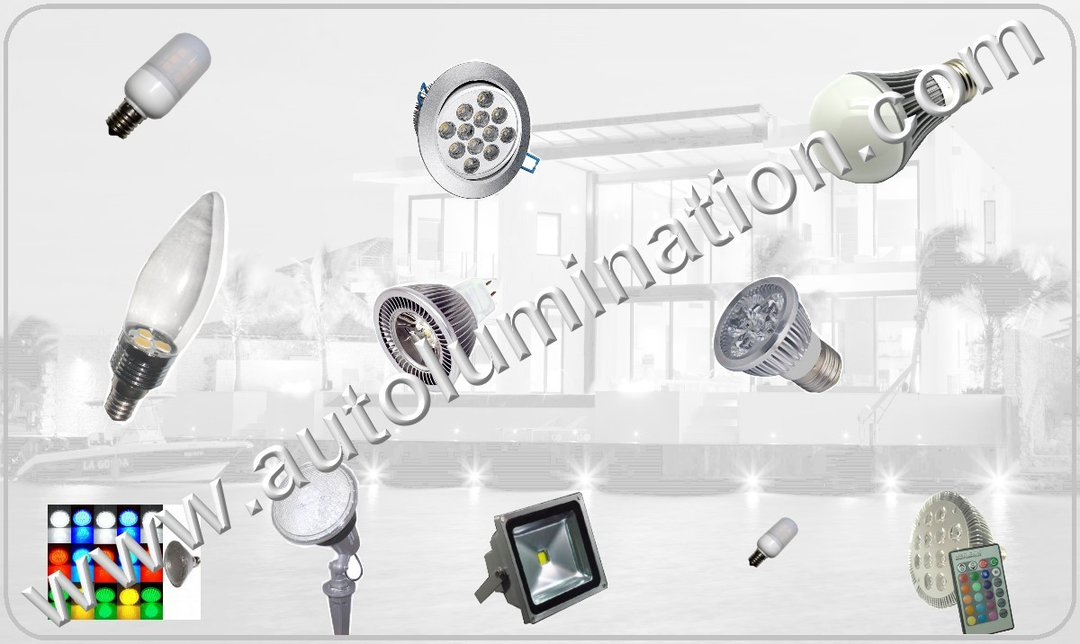 E27 E10 E12 E14 PAR38 PAR 30 PAR 46 PAR 20 E26  Bulbs  Led Ceiling Lights, Flood Lights, Replacement Led Floodlight Bulbs