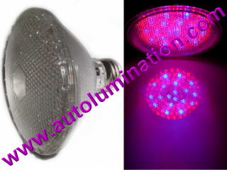 PAR 30 Led Flood Light Grow Light Bulb