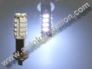 H1 Led Bulbs
