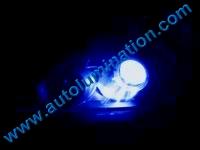 BMW HID 8000K