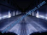HID 8000K drivers view