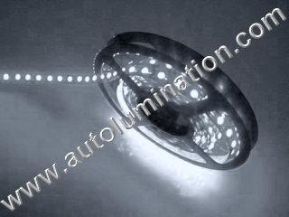 1 Meter 5050 IP65 IP68 Led Strip Cool White 60Leds/M