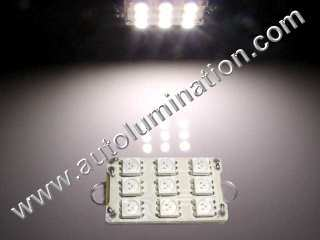 562 561 212-2 211-2 rigid loop  festoon bulb