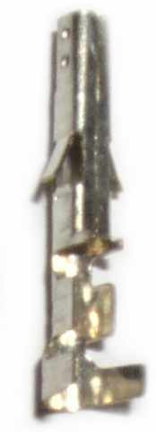 Amp Connector