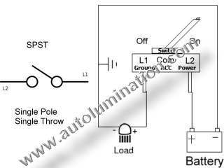 fc fc wire connectors and sockets for lionel model trains see wiring diagram schematic