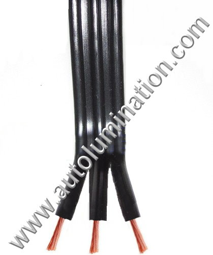 Fc3 Fc4 Wire Connectors And Sockets For Lionel Model