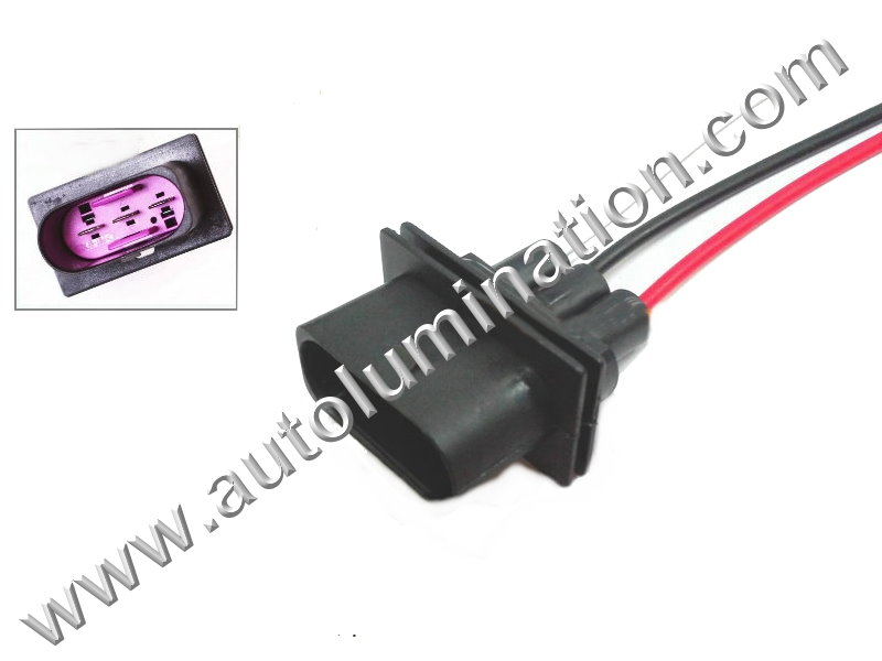 Coolant Fan Radiator Connectors & Harnesses | Autolumination on 86 camaro fuse box, 86 camaro spindle, 86 camaro alternator, 86 camaro engine, 86 camaro radiator,