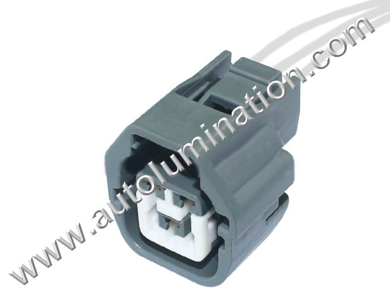 pigtail connector with wires hyundai kia lexus scion toyota mg641362 on wire  harness repair,