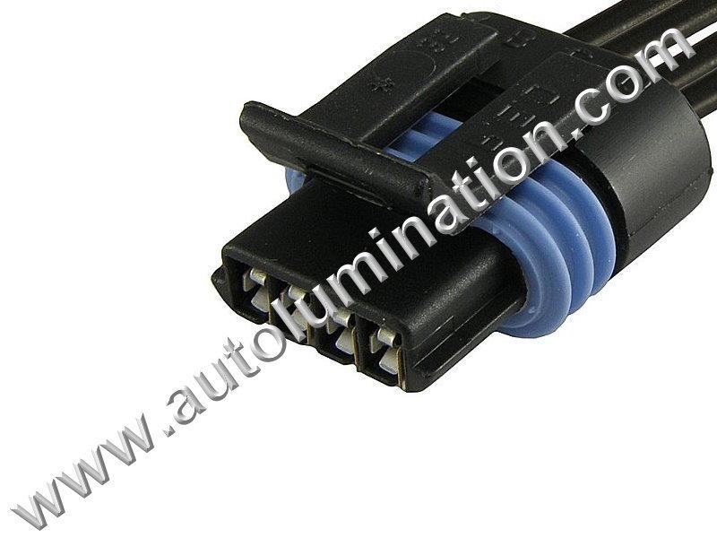 Autolumination | gm ls1 lt1 camaro firebird idle air control