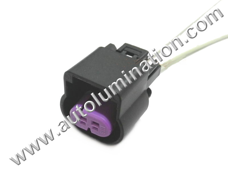 furthermore C E as well Fuel Pump together with Honda Pilot Fuse Diagram Appealing Wiring Contemporary Best Image Wire moreover Dsc. on 99 honda civic throttle position sensor