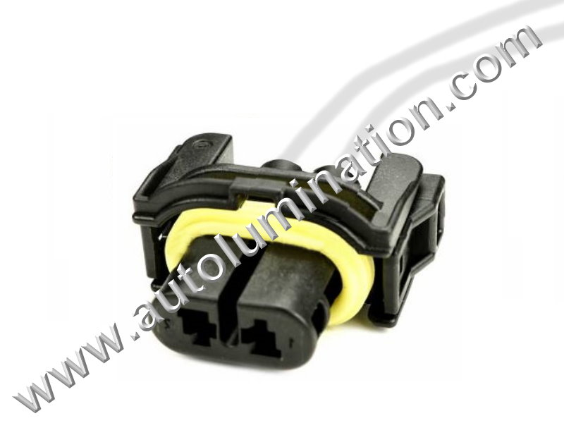 Miraculous Pigtail Connector With Wires H11 H11 Fog Light Mercedes 0405456328 Wiring Database Plangelartorg