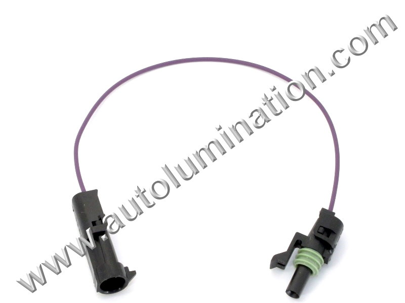 rb25det tps wiring diagram tps wiring harness throttle body position indicator sensor tpi tps connectors ...