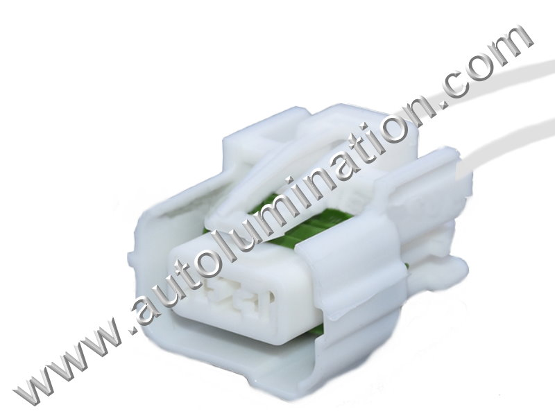 Cool Pigtail Connector With Wires Pt2390 19168034 9145 H10 Fog Light Wiring Digital Resources Remcakbiperorg