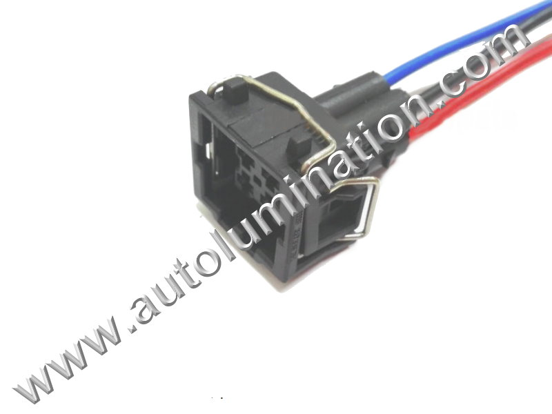 Wiring Harness For Webasto Thermo Top E Z C P T33637