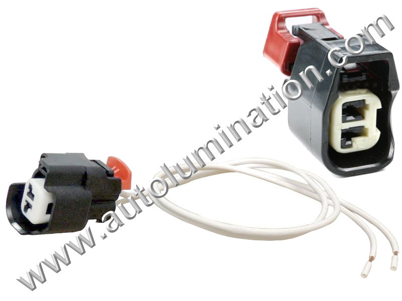Tremendous Alternator Connectors Harnesses Autolumination Wiring Digital Resources Funapmognl